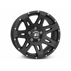 Jante Aluminium XHD 9r17 Noir Satin