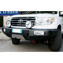 Land Cruiser 200 avant - Pare-choc pour Toyota