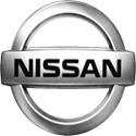 NISSAN Couvre benne Pick-up et 4 x 4
